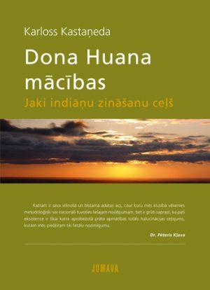 Dona_Huana_macibas_original.jpg