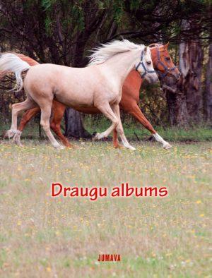 Draugu-albums_gramata24_original.jpg