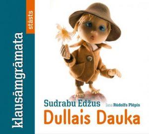 Dullais-Dauka_original.jpg