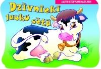 Dzivnieki_lauku_seta_original.jpg