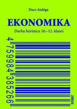 Ekonomika.-Darba-burtnica-10-12klasei_original.jpg