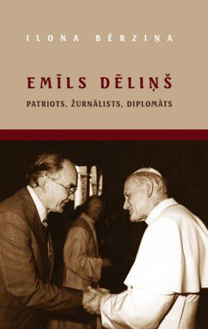 Emils-Delins_original.jpg
