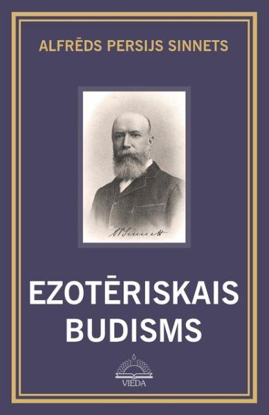 Ezoteriskais-budisms__original.jpg
