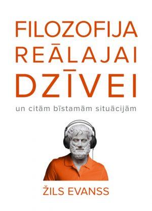 Filizofija-realajai-dzivei_original.jpg