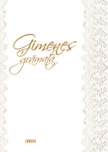 Gimenes-gramata_original.jpg