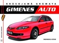 Gimenes_auto_original.jpg