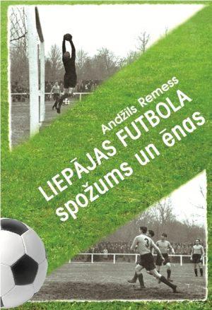 Gramatas_Liepajas_futbols_vaks_CMYK_original.jpg
