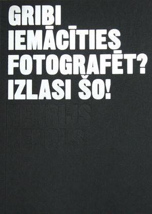GribiIemacitiesFotografet_original.jpg