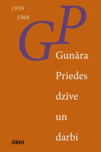 Gunara-Priedes-dzive-un-darbi-1959-1968_original.jpg