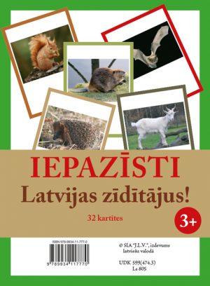 Iepazisti-Latvijas-ziditajus_original.jpg
