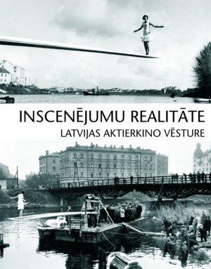 Inscen_real_vaks-m_original.jpg