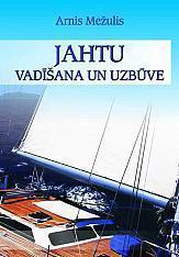 JahtuVaks_druka_1__original.jpg