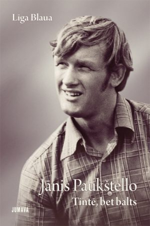 Janis-Paukstello_original.jpg