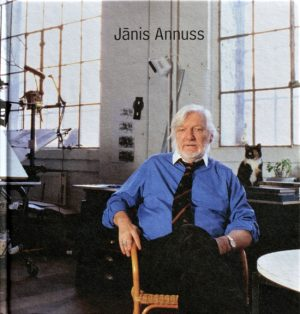 Janis_Annuss_vaks_original.jpg