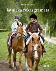 Jatnieka_rokasgramata_original.jpg