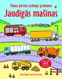 Jaudigas_masinas_original.jpg