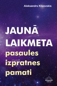 Jaunais-Laikmets_cover-201x300_original.jpg