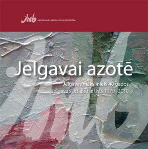 Jelgava_vaks-mazs_original.jpg