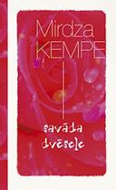 KEMPE-128_original.jpg