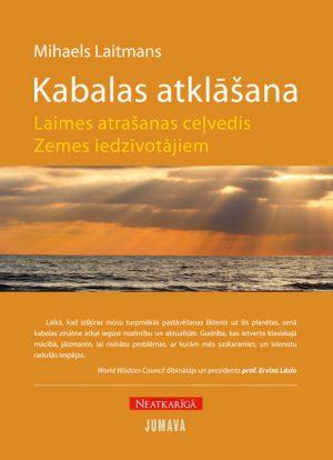 Kabalas-atklasana_original.jpg