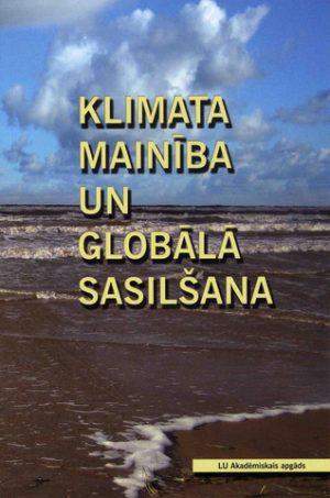 Klimata_mainiba_un_globala_sasilsana_original.jpg