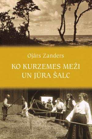 Ko-Kurzemes-mezi-un-jura-salc_original.jpg