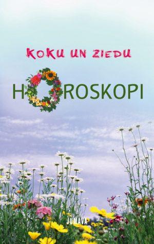 Koku-un-ziedu-horoskopi_original.jpg