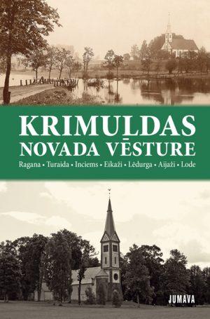 Krimuldas-Novada-Vesture_original.jpg