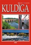 Kuldiga-small_original.jpg