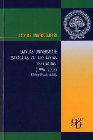 LU-Disertacijas_1996-2005__original.jpg