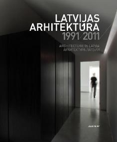 LV_arhitektura_original.jpg