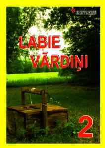 LabieVardini_2__original.jpg
