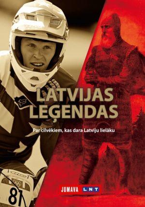 Latv_legendas_original.jpg