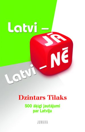 Latvi-ja-Latvi-ne_original.jpg