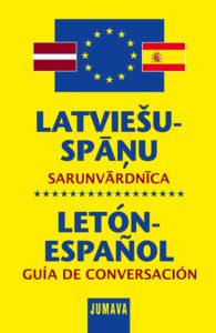 Latviesu-spanu-sarunvardnica_original.jpg