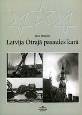 Latvija_2_Pasaules_Kara_LV_161x225_original_original-2.jpg