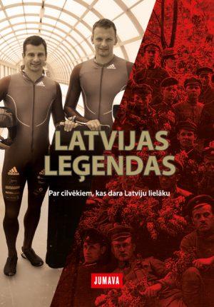 Latvijas-Legendas-4_original.jpg