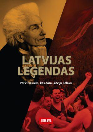 Latvijas-legendas-3_original.jpg