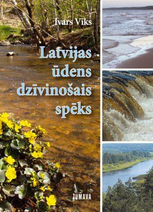 Latvijas-udens-dzivinosais-speks_original.jpg