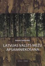 Latvijas_Valsts_Mezu_Apsaimniekosana_155x225_original.jpg