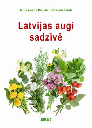 Latvijas_augi_original.png