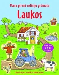 Laukos_original.jpg