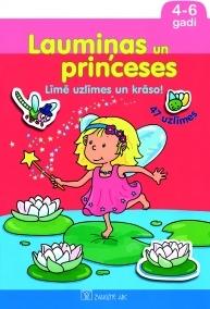 Lauminas_princeses_original.jpg