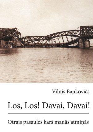 Loslos-davai_original.jpg