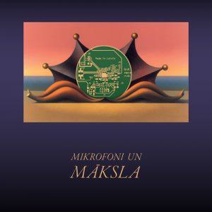 MIKROFONI-UN-MAKSLA_original.jpg