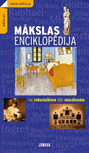 Makslas-enciklopedija_original.jpg