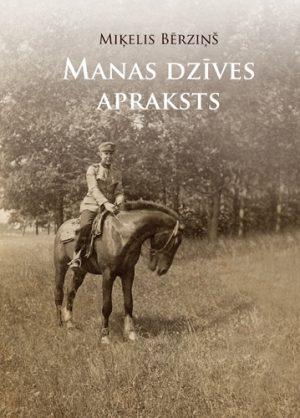 Manas_dzives_apraksts_original.jpg