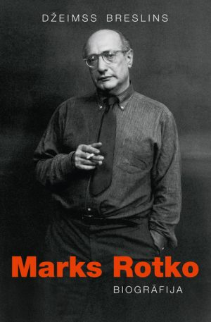 Marks-Rotko_original.jpg