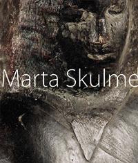 Marta_Skulme-vaks_original.jpg