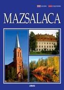 Mazsalaca-small_original.jpg